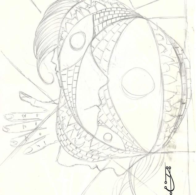 Automatische Zeichnung (44).jpg