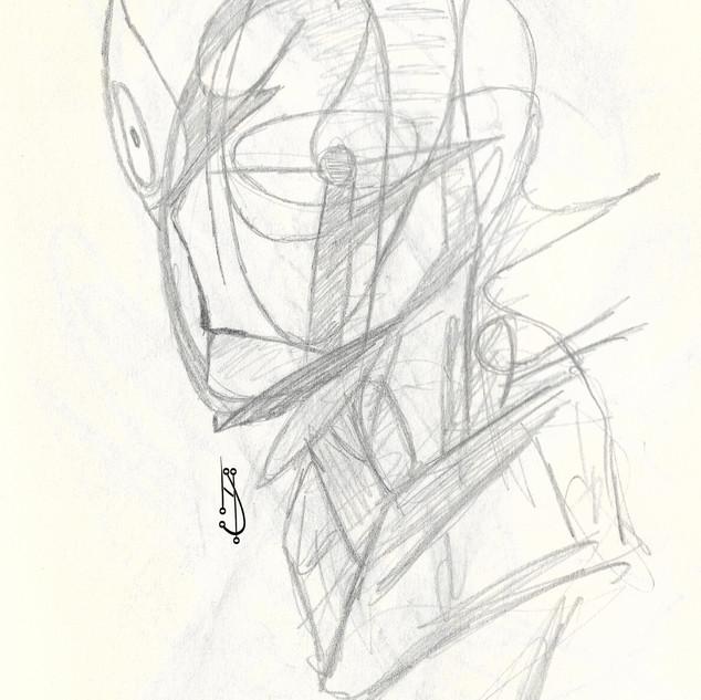 Automatische Zeichnung (27).jpg