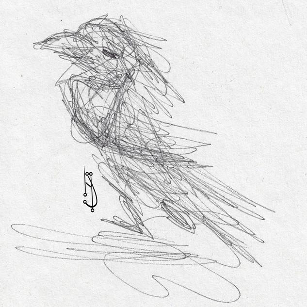 Automatische Zeichnung (18).jpg
