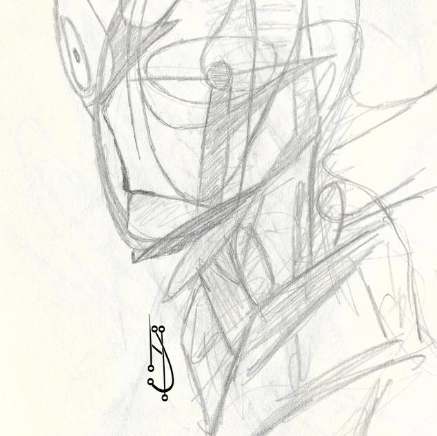 Automatische Zeichnung (4).jpg