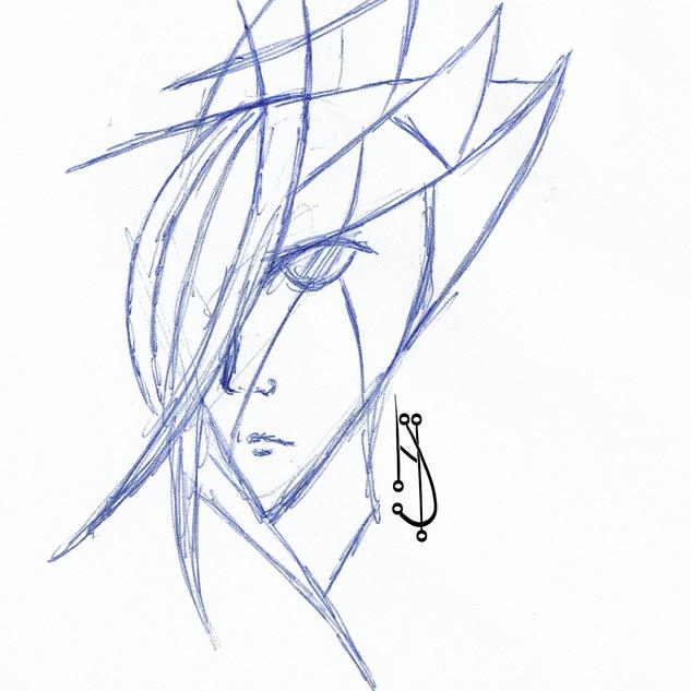 Automatische Zeichnung (5).jpg