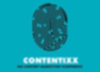 contentixx-2020-og.png