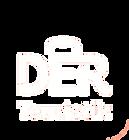 DER-Touristik-Tonkraft-Branded-Podcast-Referenz