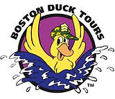 Boston Duck tours.jpeg