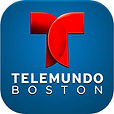 telemundo boston logo.jpg