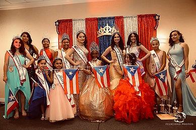 2018 all queens.jpg