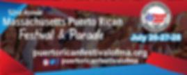 pr fest banner web.jpg