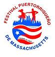prfe new  logo -2.jpg