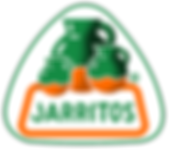 jarritos logo-1.png