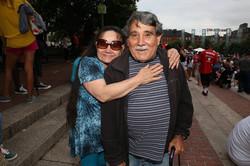pr-older-couple
