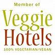 logo_veggie-hotels_en_q_memberof_small.j