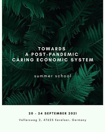 summer school cover_EN.png