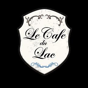 LE-CAFE-DU-LAC-2021-LOGO.png