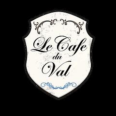 LE-CAFE-DU-VAL-2021-LOGO.png