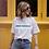 Thumbnail: Perfectenschlag T-Shirt