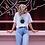 Thumbnail: Cool Cool Cool Jake Peralta T-Shirt