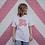 Thumbnail: Hello Jackie T-Shirt