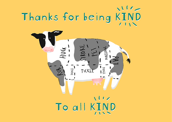 Kind to All Kind.png