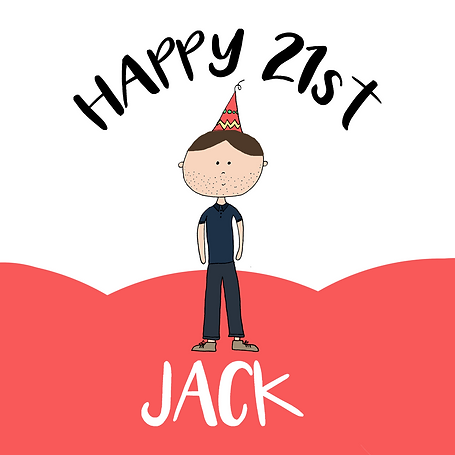 Jacks bday.png