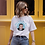 Thumbnail: That's What She Said T-Shirt