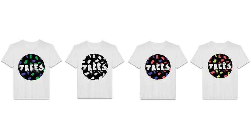 2000 Tree's Tshirt Design.png