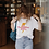 Thumbnail: I'm Claustrophobic Darren T-Shirt