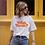 Thumbnail: What's Occurrin'? T-Shirt