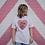 Thumbnail: Doris Cowgirl T-Shirt
