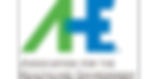 1_ahe_logo-new--400.png