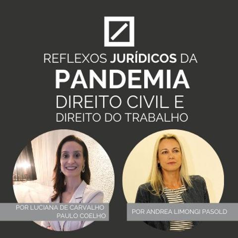 foto_curso_reflexos_jurídicos_an_e_lu.j