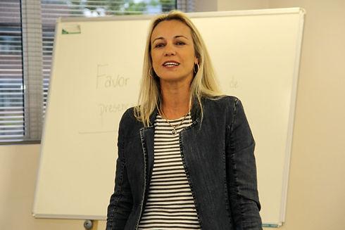 foto aula audiencia 1.jpg