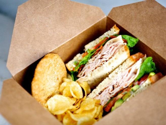 Boxed Sandwich.jpg