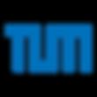 TUM-Logo_360x360px.png