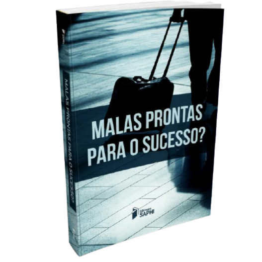 livro_malas_prontas-removebg-preview.png