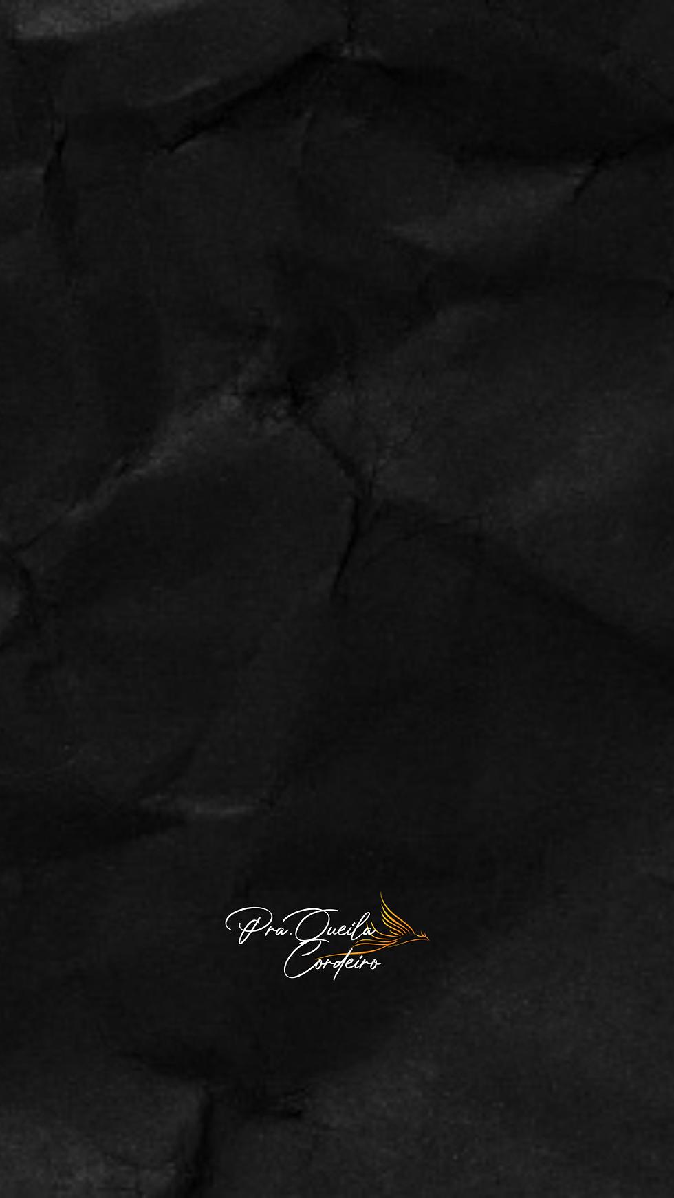 BRINDE4 - Arte para story.png