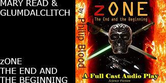 Zone_logo.jpg
