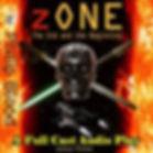Zone_cover.jpg