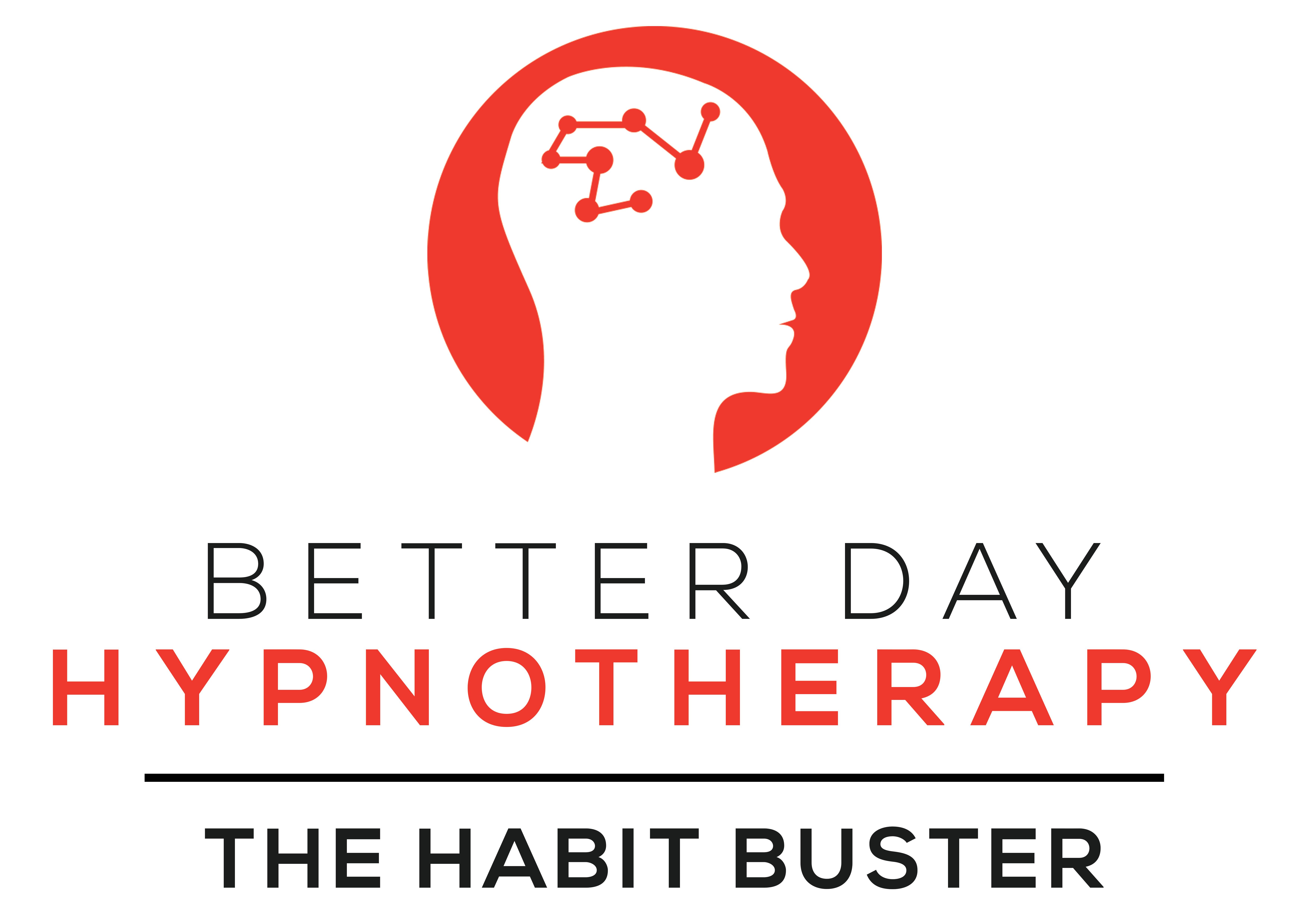 Habit Busters