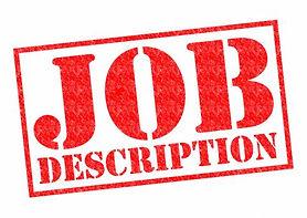 job_description.jpg