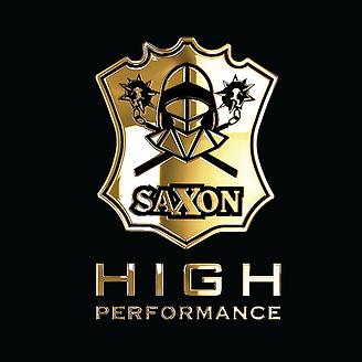Saxons.png