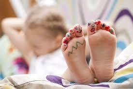 chidlrens feet website.jpg