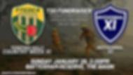 T20_GERF_Match.jpg