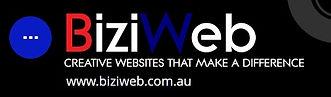 GF ad Biziweb.jpg
