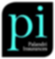 PI_LOGO_RGB.jpg