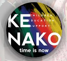 Kenako logo.png