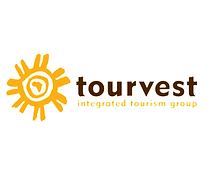 Tourvest logo.png