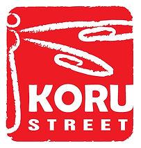 Koru Street logo web.jpg