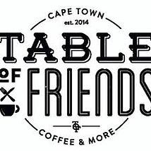 Table of friends logo.jpg