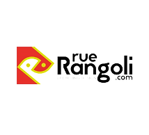RUE-RANGOLI-LOGO.png