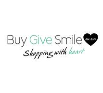 Buygivesmile logo.png